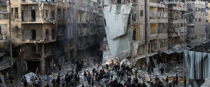 syrie_alep_bombardements_cle85eed2