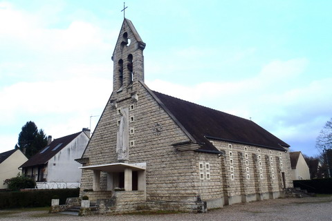 eglise_butry