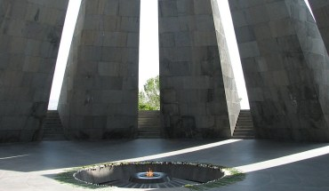 Armenian_Genocide_Museum-Institute