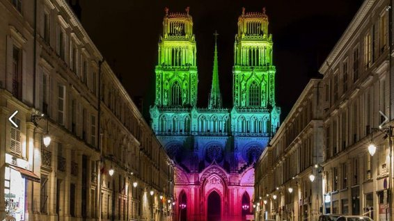 cathedrale_orleans_1