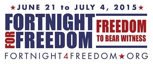 fortnight-for-freedom-small
