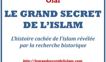 grand-secret-islam-olaf-entretien-43c84