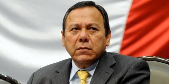 Mexique-président-chambre-députés-menace-Eglise-e1471528336950