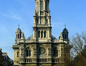 eglise_de_la_sainte-trinite