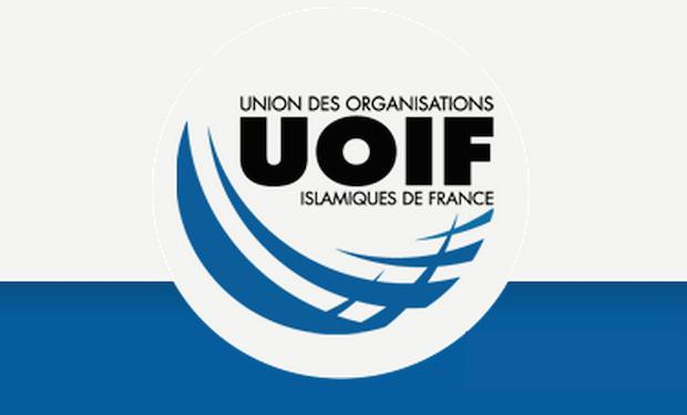 uoif-620x400