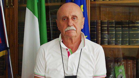 maire-favria-italie-resiste-mariage-gay-serafino-ferrino-objection-conscience