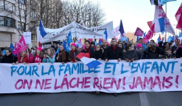 manif-2-fevrier-onlr_article_large