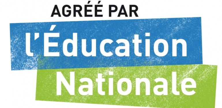 tamponeducationnationale