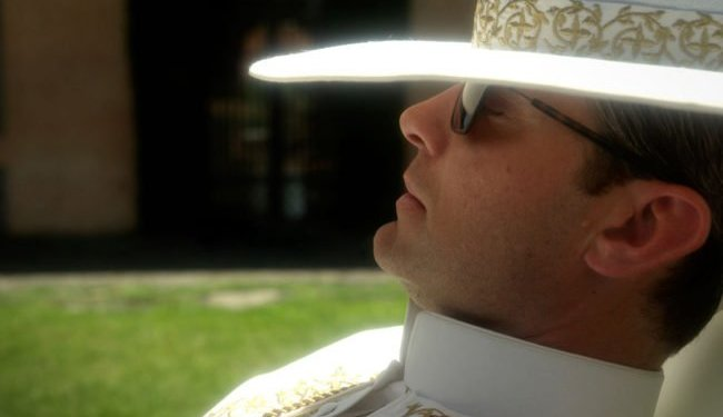 the-young-pope-650x382