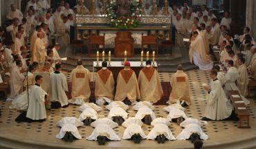 20150627-ordinations-messe-19