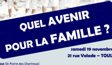 colloque-famille-toulouse