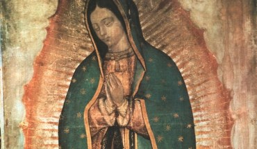 nd-de-guadalupe-horizontal