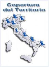 risarcimento salute avvocati malasanità in Italia