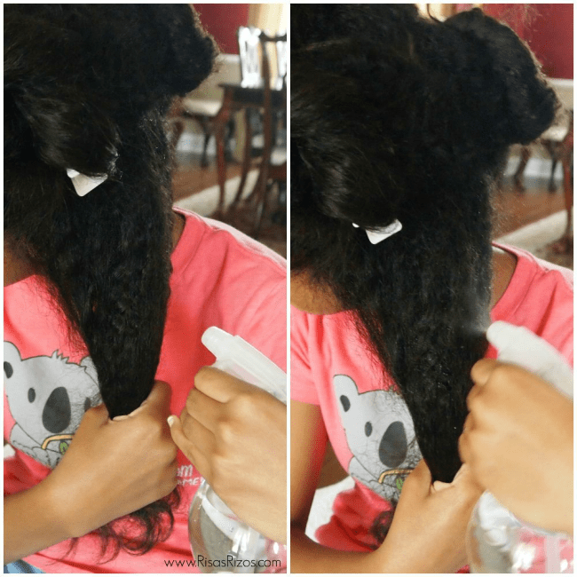 Maria-Detangling-Step-Curly-Kids