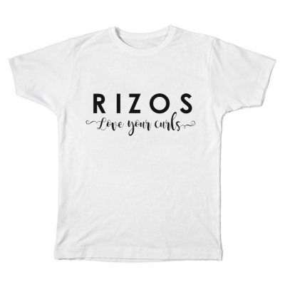 Rizos-Love-Your-Curls-Demo