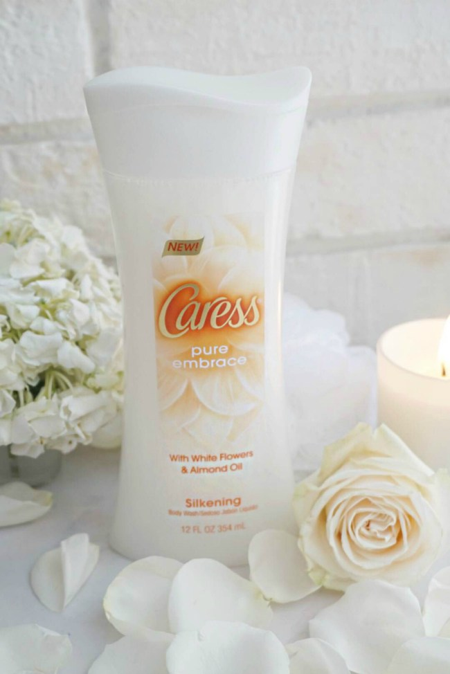 risasrizos-caress-04