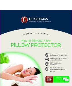 Small Of Guardsman Furniture Protection