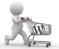 shopping cart plugins for wordpress