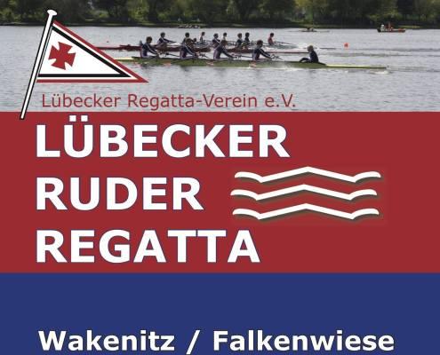 regatta-luebeck-2016