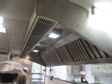 Kitchen Hood Lights Kitchen hood light democraciaejustica 100 kitchen hood light workwithnaturefo
