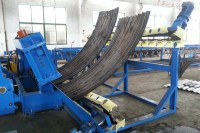 Metal Roll Forming Machines For Sale, Steel Roll Forming ...
