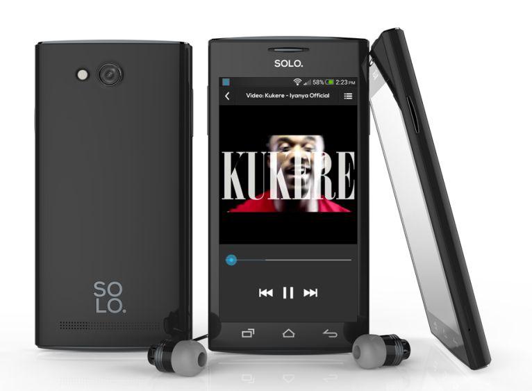 SOLO-Phone-Launch-and-Advertorial-Campaign-BellaNaija-December2013015