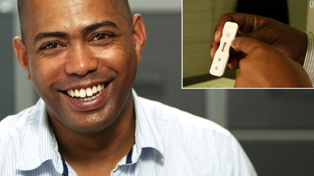 "Medical Diagnostic, South Africa – South African biotechnologist Ashley Uys has developed a ""rapid test"" kit which can diagnose malaria as well as which strain you are suffering from. He explains it can also identify if your suggested course of treatment is working effectively. Using blood samples, the test can offer results in less than 30 minutes."