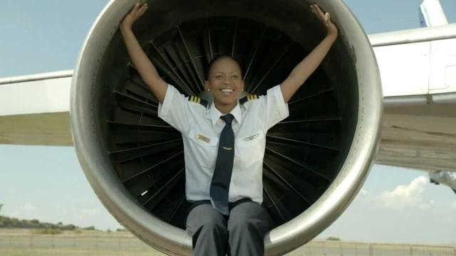 pilot-female