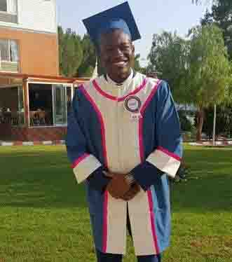 Nigerian-is-named-best-graduating-student-at-emu-cyprus