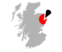 Aerial Drone Video & Photography Specialists in Aberdeen, Scotland