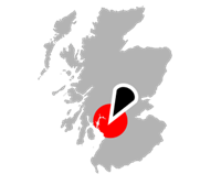 Aerial Drone Video & Photography Specialists in Glasgow, Scotland