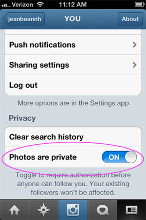 Your kid wants an Instagram account? What parents need to know - risk ...