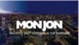 Monjon
