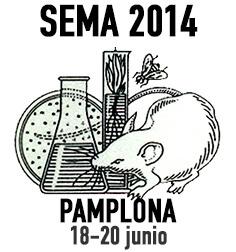 SEMA 2014