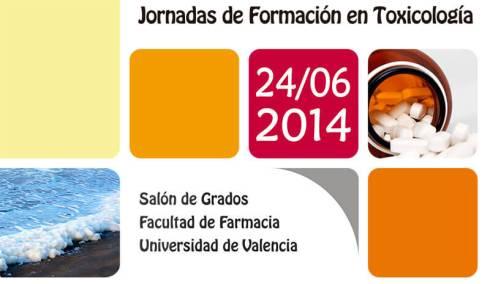 Jornadas-formacion-2014-baja