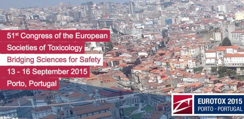 EUROTOX2015