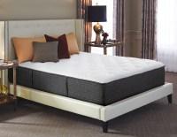 Ritz-Carlton Hotel Shop - Mattress & Box Spring - Luxury ...