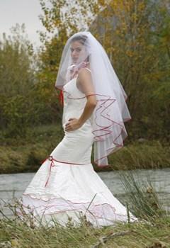 sposa_06_small