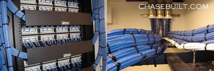 Home - Riverside Network-Wiring-Cabling-Installer-Contractor-Data
