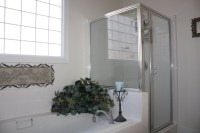 Bathroom Additions Richmond Va. commercial bathroom ...