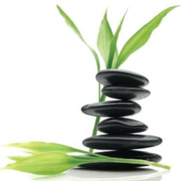 Complementary Therapies Nottingham