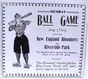 1902_Riverside_Park_Baseball