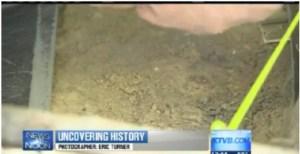 University of Idaho archaeology at Fort Boise on KTVB