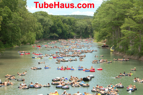 River Tubing Directory Usa Rivertubing Outfitters By State