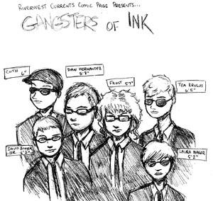 gangsters_web.jpg