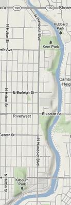 rw_map_google.png