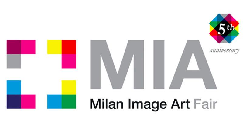 <i>MIA FAIR FOTOGRAFA EXPO</i>
