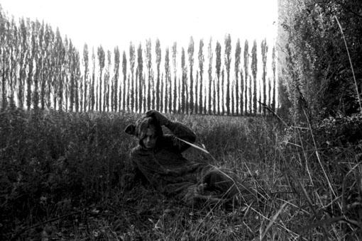Conversazione tra Umberto Galimberti e Franco Guerzoni|Triennale di Milano