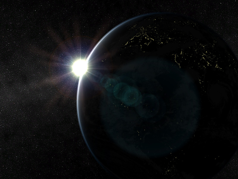 3d Animated Wallpapers And Screensavers Full Version Free Download Solar System Earth 3d Screensaver Have A Look At Our