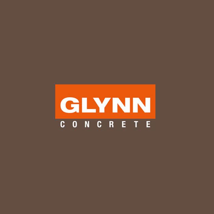 Glynn Concrete
